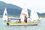 ISAF Emerging Nations Program, Langkawi, Malaysia.