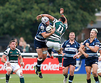 Ealing Trailfinders v Bedford Blues 291016