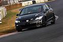 Honda Civic Mugen RR Advanced Concept