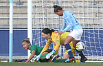 27.01.2019 Manchester City Women v Brighton Women