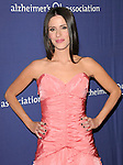 """Soleil Moon Frye at The 18th Annual"""" A Night at Sardi's"""" Fundraiser & Awards Dinner held at The Beverly Hilton Hotel in The Beverly Hills, California on March 18,2010                                                                   Copyright 2010  DVS / RockinExposures"""