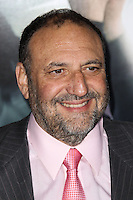 """WESTWOOD, CA, USA - FEBRUARY 24: Joel Silver at the World Premiere Of Universal Pictures And Studiocanal's """"Non-Stop"""" held at Regency Village Theatre on February 24, 2014 in Westwood, Los Angeles, California, United States. (Photo by Xavier Collin/Celebrity Monitor)"""