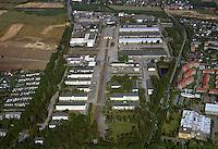 Deutschland, Schleswig- Holstein, Glinde, Kaserne