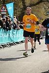 2019-03-17 Brentwood Half 047 PT Finish
