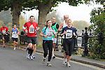 2012-10-21 Abingdon marathon 41 TR
