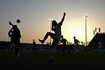 Milton Keynes Dons v Shrewsbury Town 18/05/2007