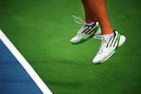 120302 Configure Express Pro Tennis