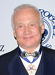 Buzz Aldrin at The 32nd Annual Carousel of Hope Ball held at The Beverly Hilton hotel in Beverly Hills, California on October 23,2010                                                                               © 2010 Hollywood Press Agency