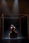 LE JARDIN DES CRIS<br /> <br /> Chorégraphie Ibrahim Sissoko<br /> Avec Salif Seybani Traoré dit Salifus<br /> Musique IAPS<br /> Lumières Odilon Leportier<br /> Cadre Suresnes Cités Danse<br /> Date : 21/01/2018<br /> Lieu : Théâtre de Suresnes - l'Aéroplane<br /> Ville : Suresnes