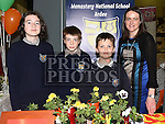 Ardee Enterprise Day 2015