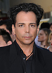 Richard Grieco attends The Columbia Pictures' 22 JUMP STREET Premiere held at The Regency Village Theatre in Westwood, California on June 10,2014                                                                               © 2014 Hollywood Press Agency