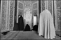 Verdensreligioner / Islam.Kun til gjennomsyn.Foto:.Ken Opprann,.Helgesensgate 10,.0553 Oslo.mob: 90746150.e-mail: kenopprann@hotmail.com.website: www.kenopprann.no