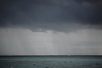 SEA_LOCATION_80147