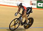 Rhys Williams, Welsh Cycling Championships 2009, Newport Velodrome © Ian Cook IJC Photography, 07599826381,  iancook@ijcphotography.co.uk, www.ijcphotography.co.uk