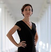 Carla Manno