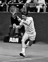 1982, ABN WTT, Connors
