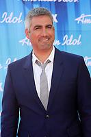 American Idol Season 11 Finale Arrivals