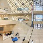Indiana University Sidney & Louis Eskenazi Museum of Art