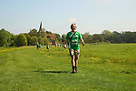 2021-06-05 Mighty Hike SC 08 RB Alfriston
