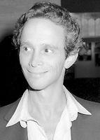 Joel Grey 1978<br /> Photo By Adam Scull/PHOTOlink.net