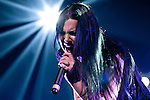Evanescence - Carnival of Madness - 8/30/2012