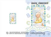 Alfredo, BABIES, paintings, BRTOCH51307,#B# bébé, illustrations, pinturas