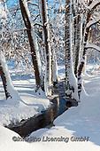 Marek, CHRISTMAS LANDSCAPES, WEIHNACHTEN WINTERLANDSCHAFTEN, NAVIDAD PAISAJES DE INVIERNO, photos+++++,PLMP01078Z,#xl#
