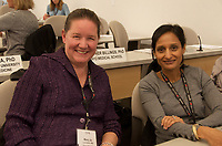 AMA Coaching Across The Medical Education Continuum Conference at Harvard Medical School Boston Massachusetts October 15-16, 2018