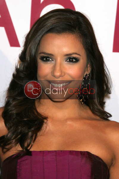 """Eva Longoria<br />at """"An Evening with Larry King and Friends"""" fundraising gala. The Beverly Hilton Hotel, Beverly Hills, CA. 11-21-06<br />Dave Edwards/DailyCeleb.com 818-249-4998"""