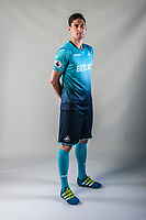 Friday  15 July 2016<br />