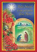 Alfredo, HOLY FAMILIES, HEILIGE FAMILIE, SAGRADA FAMÍLIA, paintings+++++,BRTOCH32027CP,#xr#