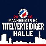 Hallenhockey - Saison 2016/17 - Facebook
