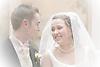 3 Stately Weddings