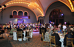 A selection of images from the 5th anniversary gala at the Fort Piqua Plaza on October 16, 2013.
