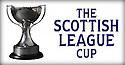 SPFL The Scottish League Cup 2014 -2015
