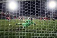 08.09.2009: U21 Deutschland vs. Tschechien