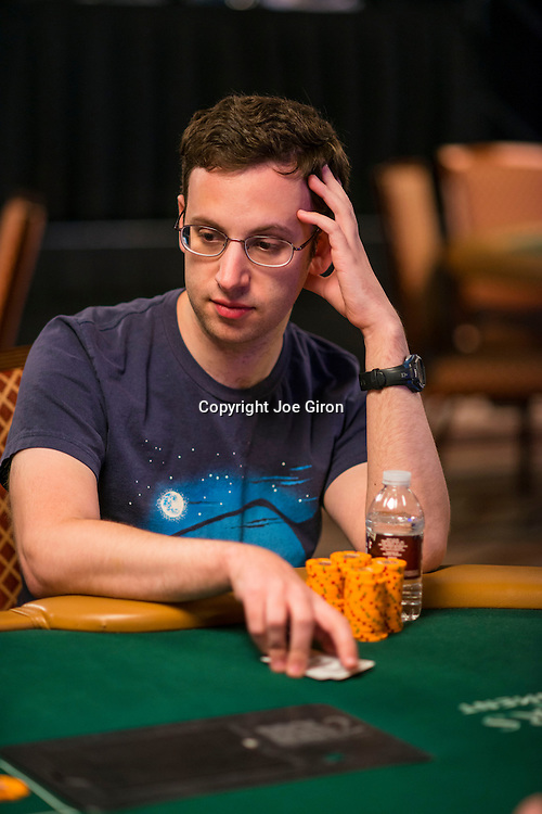 Scott Abrams