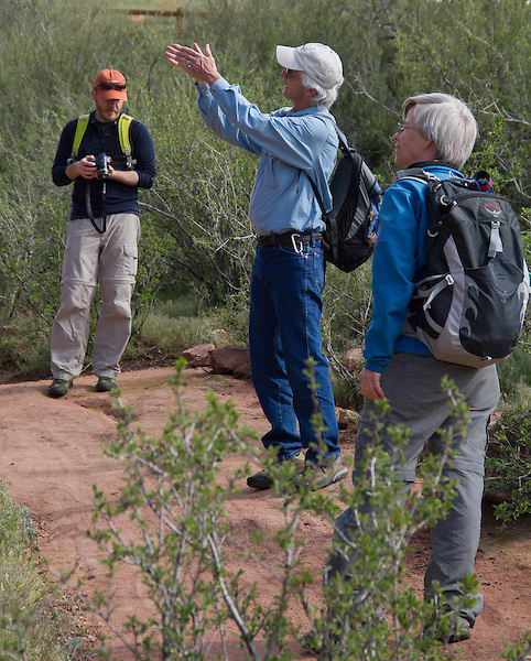 Outdoor instruction at Red Rocks State Park, Colorado .  John leads private photo tours in Boulder and throughout Colorado. Year-round.