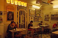 Spanien, Katalonien, Barcelona, in der Granja Viader