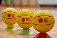 20200908 Basketball New Zealand - Girls Got Game
