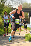 2017-04-09 PP Spring Grand Union Canal Half 12 AB