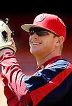 2006-05-21 MLB: Orioles at Nationals
