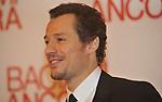 """STEFANO ACCORSI<br /> RED CARPET - PREMIERE """"BACIAMI ANCORA """" DI GABRIELE MUCCINO - AUDITORIUM DELLA CONCILIAZIONE ROMA 2010"""