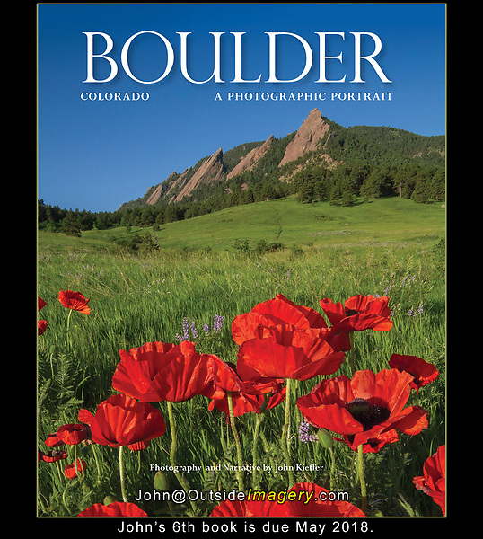 John's 6th book.<br />