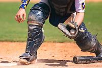 2020-09-12 Wranglers Baseball