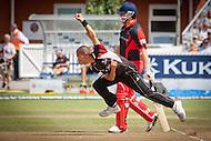 SCC-v-Welsh-Dragons-July2012