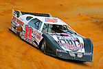 Jun 27, 2009; 8:12:43 PM; Rural Retreat, VA., USA; The eighth stop of the Carolina Clash Super Late Model tour running at Wythe Raceway for a $4,000 to win, 40 lap showdown.  Mandatory Credit: (thesportswire.net)