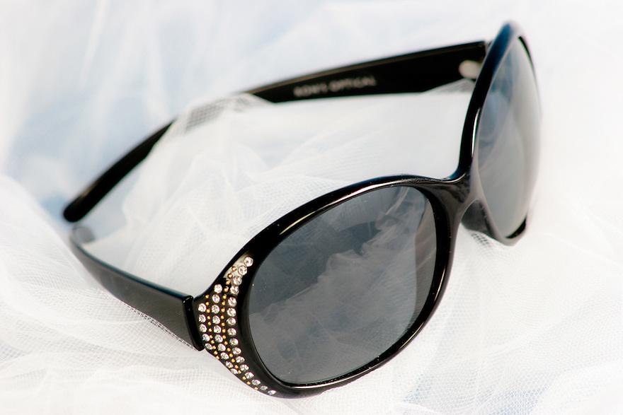 AJ ALEXANDER/AAP- Sun Glasses<br /> Photo by AJ ALEXANDER