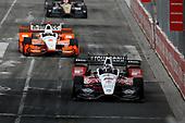 Verizon IndyCar Series<br /> Honda Indy Toronto<br /> Toronto, ON CAN<br /> Sunday 16 July 2017<br /> Graham Rahal, Rahal Letterman Lanigan Racing Honda<br /> World Copyright: Phillip Abbott<br /> LAT Images<br /> ref: Digital Image abbott_toronto_0717_7845