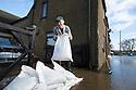 2021_01_21_Ashbourne_Flooding